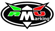RMU Logo 2018