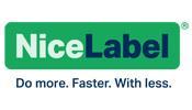 Nicelabel 2018 Slide